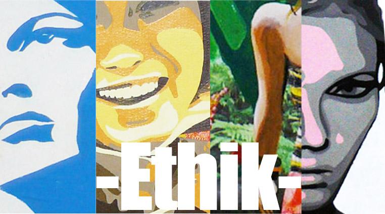 ETHIK'S WORLD